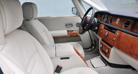 rolls royce phantom white interior. with the rollsroyce phantom rolls royce white interior d