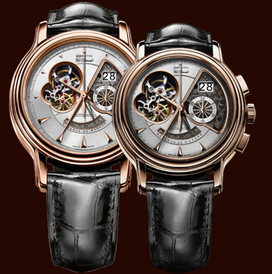 Image result for swiss luxury watch