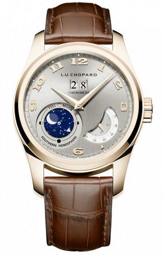 Chopard-L.U.C-Lunar-Big-Date-18-karat-rose-gold-LuxuryDiscovery.com_