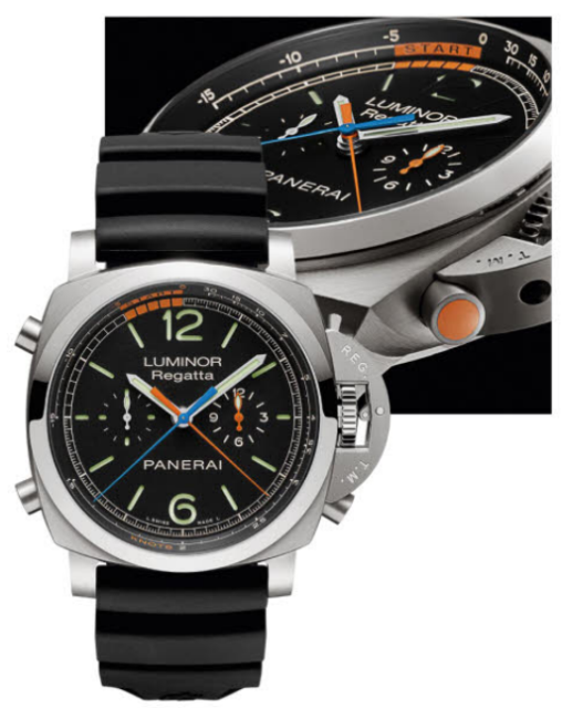 Panerai-Luminor-Regatta-Luxury-Watch-LuxuryDiscovery.com_