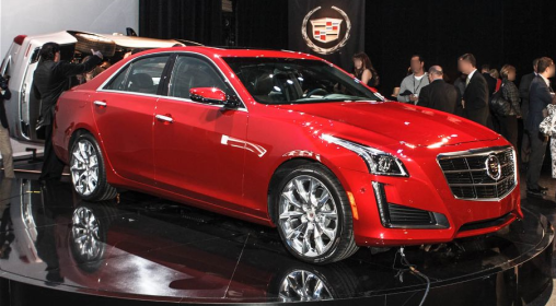 2014-Cadillac-CTS-front-angle-view-LuxuryDiscovery.com_