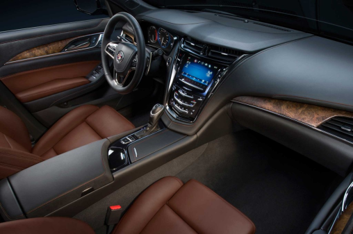 2014-Cadillac-CTS-interior-view-luxury-sedan_LuxuryDiscovery.com_