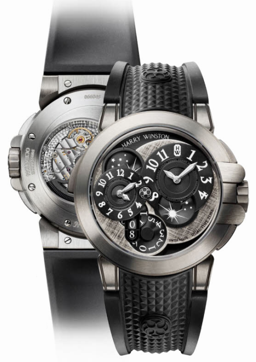 Harry-Winston-Ocean-Dual-Time-Monochrome_LuxuryDiscovery.com_