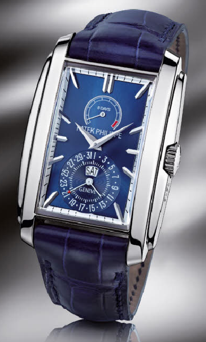 Patek-Phillipe-Ref.5200-Gondolo-8-Days-Day-Date-Indication_LuxuryDiscovery.com_