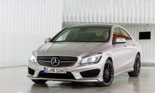 2014-Mercedes-Benz-CLA-250-front-angle_LuxuryDiscovery.com_