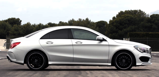 2014-Mercedes-Benz-CLA-250-side-view_LuxuryDiscovery.com_