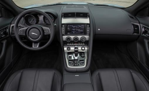 Jaguar-F-Type-Coupe-luxury-sport-cars-black-interior-view_LuxuryDiscovery.com_