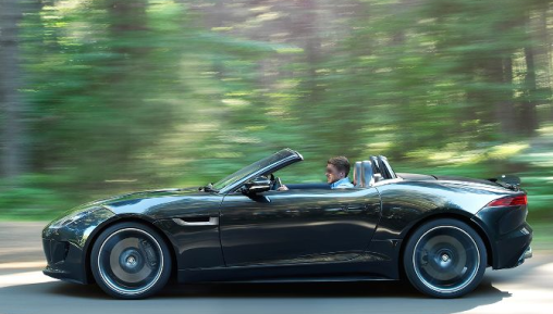 Jaguar-F-Type-Coupe-luxury-sport-cars-black-side-view_LuxuryDiscovery.com_