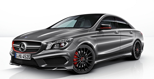 Mercedes-CLA-45-AMG-edition-front-side-view_LuxuryDiscovery.com_