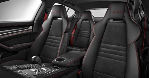 2014-Porsche-Panamera-GTS-interior-LuxuryDiscovery.com_