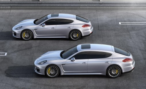 2014-porsche-panamera-turbo-s-normal-n-executive-length-LuxuryDiscovery.com_