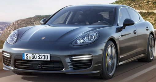 Porsche-Panamera-S-2014-front-view-LuxuryDiscovery.com_