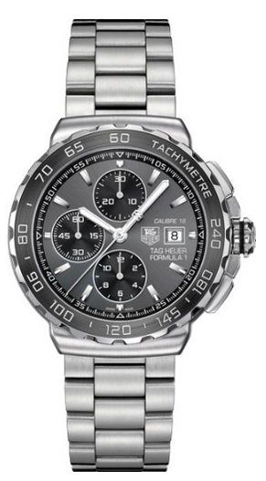 Tag-Heuer-Formula-1-Grey-Dial-Stainless-Steel-Mens-Watch-CAU2010.BA0874-LuxuryDiscovery.com_