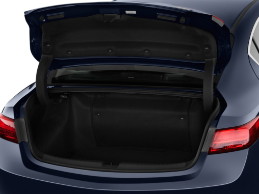 2014-Acura-ilx-trunk-view-blue_LuxuryDiscovery.com_