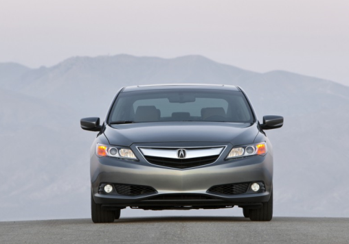 2014-Acura-ilx_front-view-grey_LuxuryDiscovery.com_