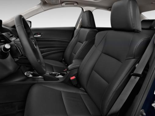 2014-acura-ilx_black-interior-seat-view_LuxuryDiscovery.com_
