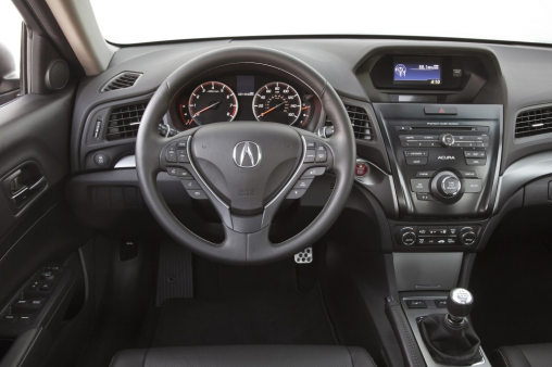 2014-acura-ilx_black-interior-view_LuxuryDiscovery.com_