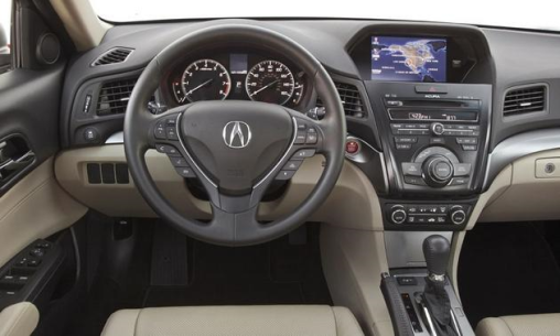 2014-acura-ilx_light-interior-view_LuxuryDiscovery.com_
