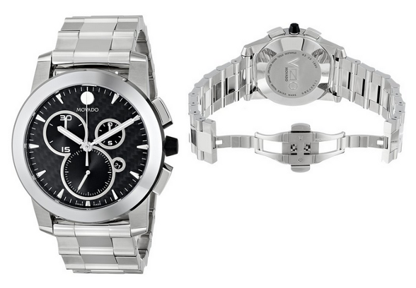 Movado-mens-Vizio-stainless-steel-luxury-watch_LuxuryDiscovery.com_