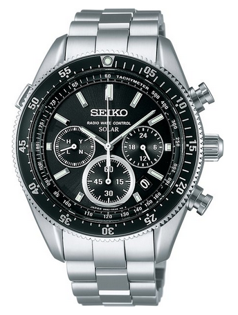 Seiko-Prospex-SpeedMaster-chronograph-sapphire-titanium-luxury-watch_LuxuryDiscovery.com_