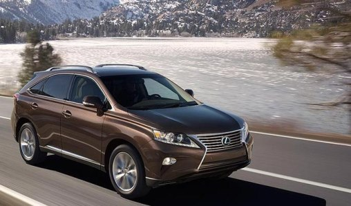 2014-Lexus-RX-350-front-angle-view_LuxuryDiscovery.com_
