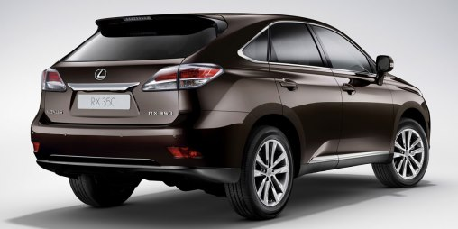 2014-Lexus-RX-350-rear-angle-view_LuxuryDiscovery.com_