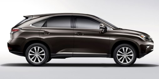 2014-Lexus-RX-350-sideview_LuxuryDiscovery.com_