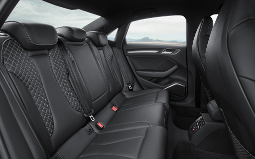 2015-Audi-A3-S3-rear-seat-interior-LuxuryDiscovery.com_