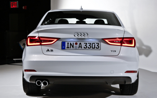 2015-Audi-A3-Sedan-White-Rear-LuxuryDiscovery.com_
