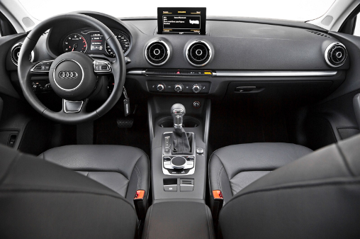 2015-Audi-A3-interior-dashboard-view_LuxuryDiscovery.com_