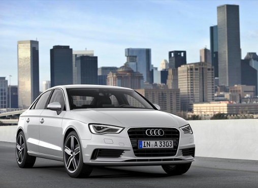 2015-Audi-A3-sedan-front-angle-view_LuxuryDiscovery.com_