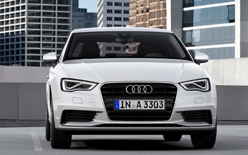 2015-Audi-A3-sedan-front-view_LuxuryDiscovery.com_
