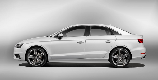 2015-Audi-A3-sedan-side-view_LuxuryDiscovery.com_