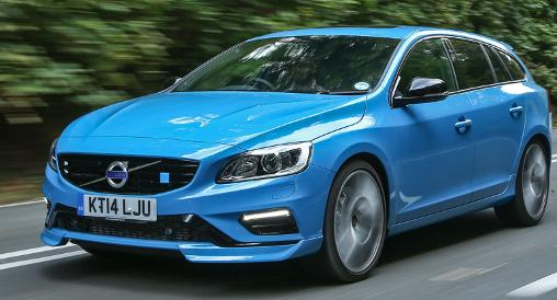 Volvo-V60-Polestar-wagon-front-view_LuxuryDiscovery.com_