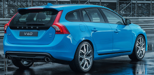 Volvo-V60-Polestar-wagon-rear-view_LuxuryDiscovery.com_
